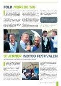 OSMAN OG CAROLINE - Bydelsprojekt 3i1 - Page 7