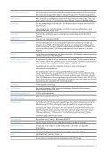 Prospekt - Acta - Page 7