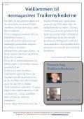 Download File - Netmagasinet TRAILER-nyhederne - Page 2