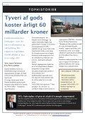 Download File - Netmagasinet TRAILER-nyhederne - Page 3