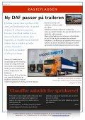 Download File - Netmagasinet TRAILER-nyhederne - Page 4