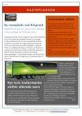 Download File - Netmagasinet TRAILER-nyhederne - Page 5