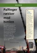 Download File - Netmagasinet TRAILER-nyhederne - Page 6