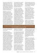 DINE DRØMMER - Ildsjelen - Page 2