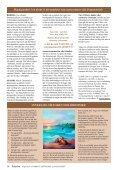 DINE DRØMMER - Ildsjelen - Page 3