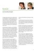 Umwelterklärung 2013 - Kirchengemeinde Schwabach ... - Seite 3
