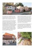 Umwelterklärung 2013 - Kirchengemeinde Schwabach ... - Seite 7
