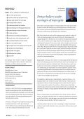 SPROG&INTEGRATION - Uc2 - Page 2