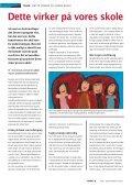 SPROG&INTEGRATION - Uc2 - Page 3