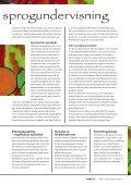 SPROG&INTEGRATION - Uc2 - Page 5