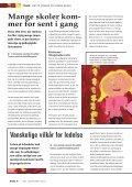 SPROG&INTEGRATION - Uc2 - Page 6