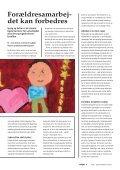 SPROG&INTEGRATION - Uc2 - Page 7