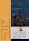 ATEX Fokus nr. 3 - Page 2