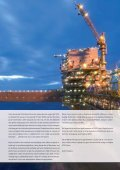 ATEX Fokus nr. 3 - Page 3
