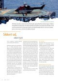 ATEX Fokus nr. 3 - Page 4