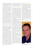 ATEX Fokus nr. 3 - Page 5