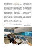 ATEX Fokus nr. 3 - Page 6