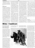 Marihuanamartyr Pest & bacon - Gateavisa - Page 5