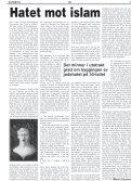 Marihuanamartyr Pest & bacon - Gateavisa - Page 7