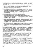 Endelig dagsorden til generalforsamling d. 14/4 2011 - Sejlklubben ... - Page 6