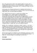 Endelig dagsorden til generalforsamling d. 14/4 2011 - Sejlklubben ... - Page 7