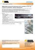 Last ned Teleslyngeanlegg fra Ampetronic - Scandec Systemer AS - Page 4