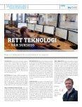 Les - EWOS - Page 3