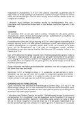 Skydeudvalgets beretning - De Danske Garderforeninger - Page 2