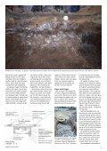 10 / DECEMBER 2012 - Grønt Miljø - Page 5