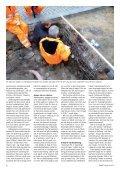 10 / DECEMBER 2012 - Grønt Miljø - Page 6
