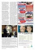 10 / DECEMBER 2012 - Grønt Miljø - Page 7