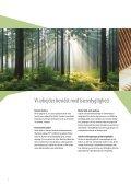 brochure - Outline Vinduer A/S - Page 6