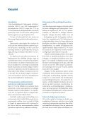 To sider – samme sag - Enheden for Brugerundersøgelser - Page 7