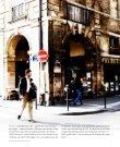 @PARIS - Maison de la France - Page 3