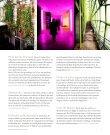@PARIS - Maison de la France - Page 5