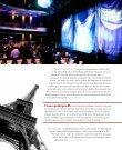 @PARIS - Maison de la France - Page 7