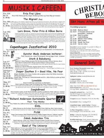 2010 juni nr 5 side 12-18 - Christianshavneren