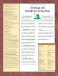 December 2004 Liahona - Page 3