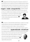 Kaldsfolder 3 InD - Dansk Bibel-Institut - Page 3