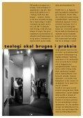 Kaldsfolder 3 InD - Dansk Bibel-Institut - Page 6