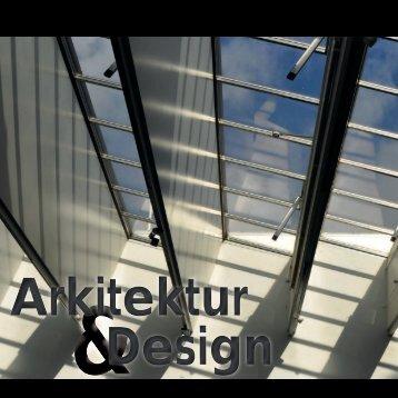 Arkitektur og design - Silkeborg Bibliotekerne