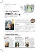 190 år gammel - Statsbygg - Page 4