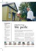 190 år gammel - Statsbygg - Page 6