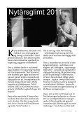 Eventyr & Udvikling - Kano- og Kajakklubben Gudenaa - Page 3
