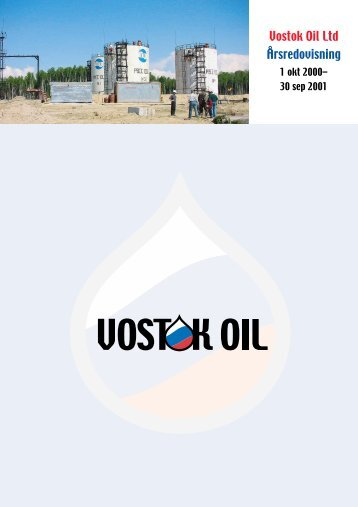 PDF-dokument 1.68 MB - Alliance Oil Company