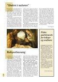 Kirke og Sogn - Dalum Kirke - Page 2