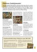 Kirke og Sogn - Dalum Kirke - Page 3