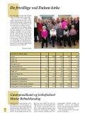 Kirke og Sogn - Dalum Kirke - Page 6
