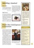 Kirke og Sogn - Dalum Kirke - Page 7