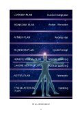 CLAIRVOYANCE & PSYKISKE EVNER - Kenneth ... - Visdomsnettet - Page 4
